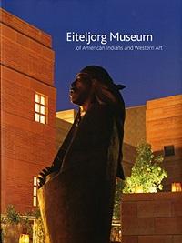 EITELJORG MUSEUM OF AMERICAN I