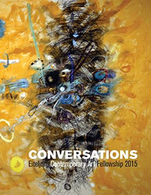CONVERSATIONS FELLOWSHIP 2015,9781000000000