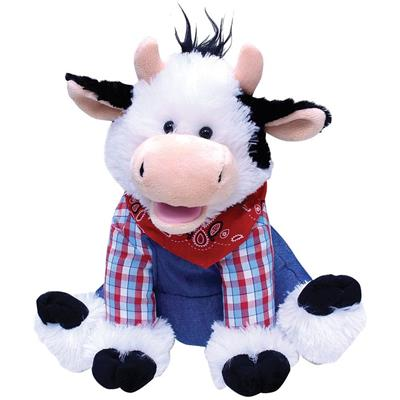 FARMER MAC THE COW,CB54777