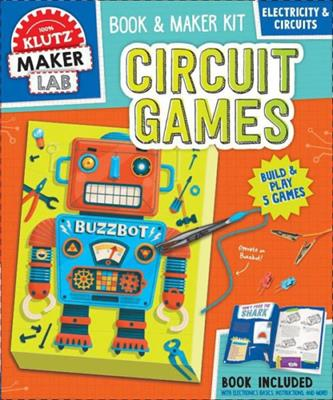 KIT CIRCUIT GAMES,815966