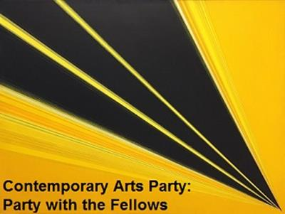 EJFREE
