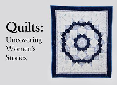 Quilts 2 for 1